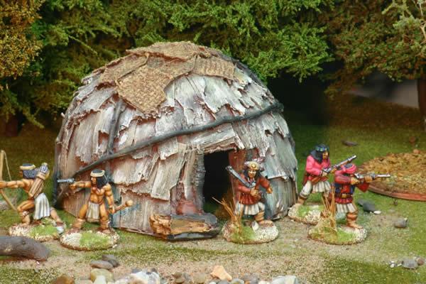 ... 357 kickapoo indians 151 kickapoo traditional tribe of texas html