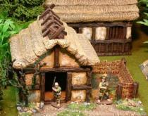 Ressources (décors, figurines etc) - Page 2 EA2