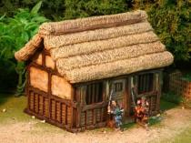 Ressources (décors, figurines etc) - Page 2 EA3