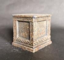 Large Square Plinth
