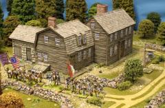 Hartwell Tavern Collection