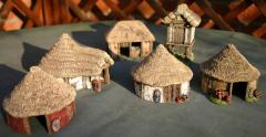 DA British Celtic village deal -B